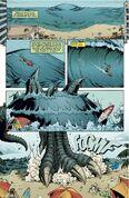 Godzilla rulers preview 2 by kaijusamurai-d67ocix