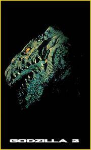Godzilla2poster