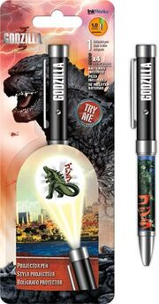 Godzillaprojectorpen1