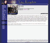 Toho kingdom american godzillas1