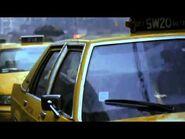 GODZILLA® (1998) - Official Trailer (High Quality)