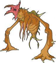 Crustaceous Rex2