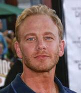 Actor 42 Ian Ziering