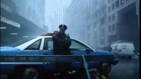 GODZILLA® (1998) - Official Trailer (Chinese Version - 哥斯拉 香港版預告)
