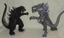 Godzilla-2 (1)