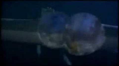 Godzilla 1998 Database (Teaser 2)