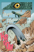 Godzilla-Rulers-001-pr-9-a3ec7