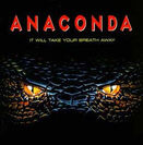 http://anacondas-world.wikia