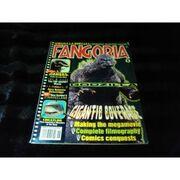 L fangoria-horror-magazine-173-1998-godzilla-edition-fs-d5d6