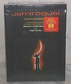 Jamiroquai-Deeper-Undergroun-133357