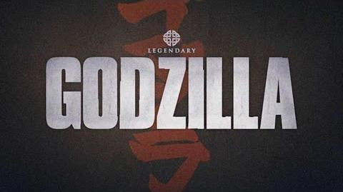 'Godzilla' Begins Production