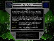 1554082-screenshot2 (1) help and info