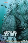 Godzilla-Rulers-001-pr-5-97f30
