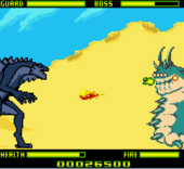 2022904-monster wars gameplay 6