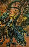 GodzillaPictures-zillamag03