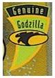 GodzillaIcons14
