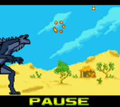 2022901-monster wars gameplay 3