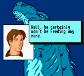 2022906-monster wars gameplay 8