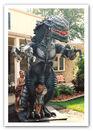 Godzilla2border (1)