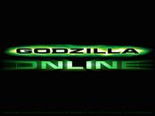 1554069-godzilla large