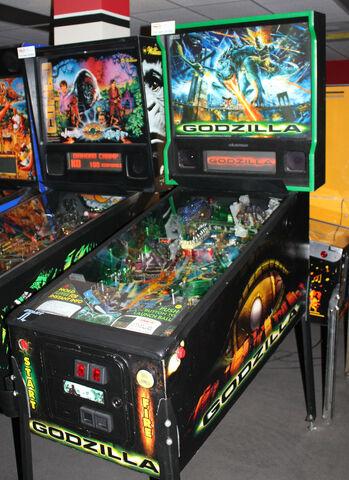 File:Godzilla pinball game.jpg