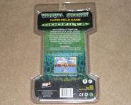 1998 GODZILLA VIRTUAL SHAKIN MGA hand-held video game movie NEW SEALED Rare!0