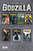 Godzilla-Rulers-001-pr-3-f80a1