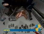 Godzilla animated 15