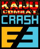 Help us to show Kaiju Combat at E3!