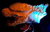 Godzilla-2014-concept-sculpture-1