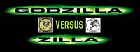 GodzillaversusZilla