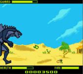 2022900-monster wars gameplay 2
