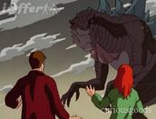 Godzilla-the-series-complete-series-bluray-c525