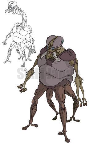 File:Leviathan Alien.jpg