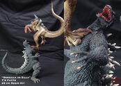 GodzillavsZillaTsFacto2