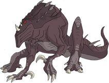 Reptilian2