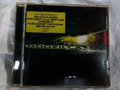 Godzilla-the-album-1998 MLV-F-3701136014 012013