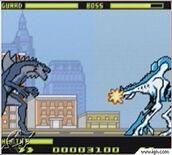Godzilla 6-117380 640w