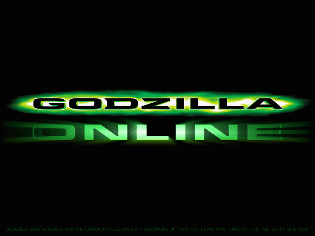 File:1554069-godzilla title screen.png