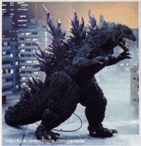 Godzilla2000-40