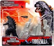 Godzilla-Destruction-Pack