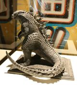 Godzilla-2014-concept-sculpture-10