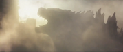 Godzilla Trailer 7
