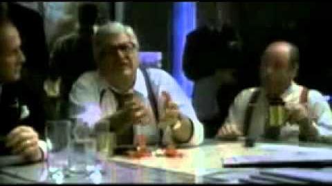 GODZILLA® (1998) - TV Spot 1