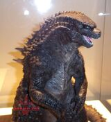 Godzilla-2014-concept-sculpture-11