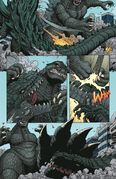 Godzilla roe issue 2 page 4 by kaijusamurai-d6g429y