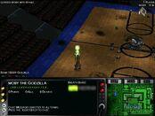 395877-godzilla-online-windows-screenshot-madison-square-garden-map