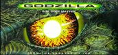 Godzillapromo2
