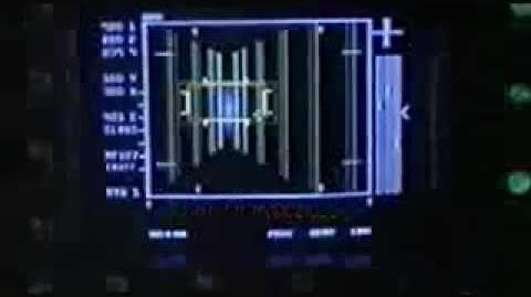 GODZILLA® (1998) - TV Spot 3