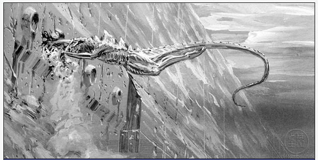 File:Godzilla 1998 concept10..png